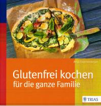 Glutenfrei kochen für die ganze Familie_Anja_Donn