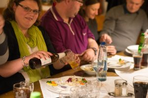 OfflineTreffen-20150314-JSC_3232
