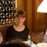 OfflineTreffen-20150314-JSC_3239