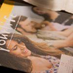 OfflineTreffen-20150314-JSC_3273