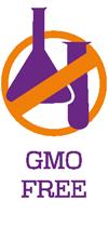 Peaks GMO frei