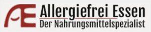AllergiefreiEssen-Logo