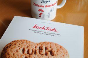 KochTrotz-20150425-DSC_2181