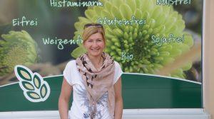 Manuela Vital Gourmet