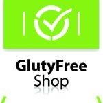 glutyfreeshop neu