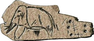 PaleoMammut