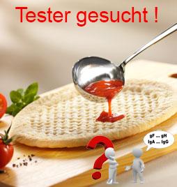 bofrost_Pizza_Testergesucht