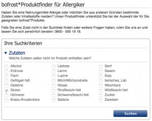 bofrost_Produktfinder_für_Allergiker