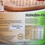 bofrost_Steinofenpizza_002