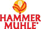 hammermuehle_logo