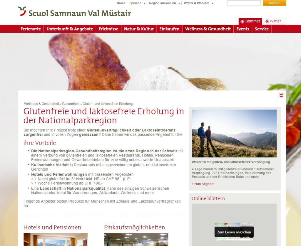 Webseite_Scuol_Engadin