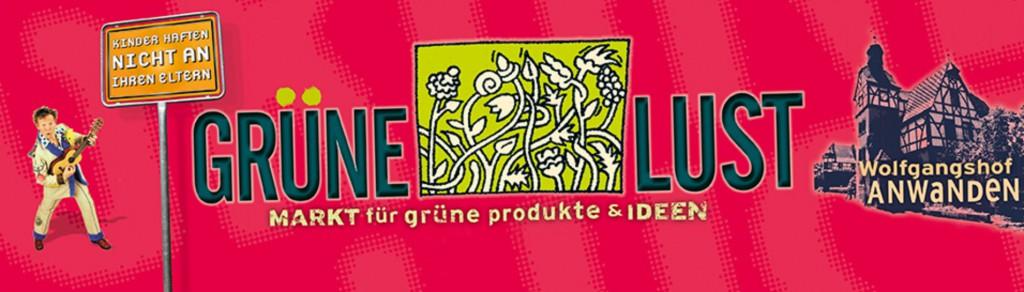 Gruene_Lust_Banner