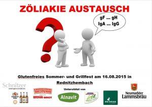 Plakat_Sponsoren_Sommerfest_2015_Rednitzhembach