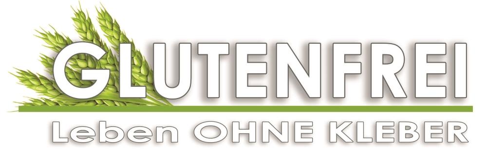 die glutenfrei challenge 30 tage kostenlose infos zum glutenfreien leben wir sind auch dabei. Black Bedroom Furniture Sets. Home Design Ideas