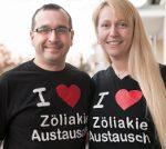 patrizia_und_juergen_schmidtlein_zoeliakie_austausch