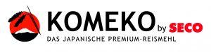 Komeko Logo