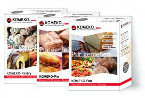 Komeko_Verpackung