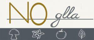 Noglla_Logo