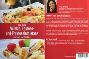 TanjaGruber Kochbuch