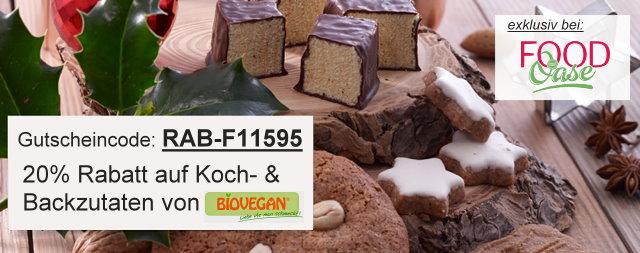 Zoeli-Austausch_Weihnachtsrabatt_Biovegan