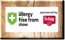 AllergyFreeFrom2016-Background