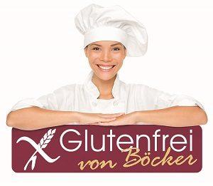 BOECKER_Glutenfrei_von-Böcker