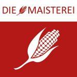Maisterei_Logo_quadratisch