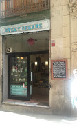 kimberly_barcelona_image013