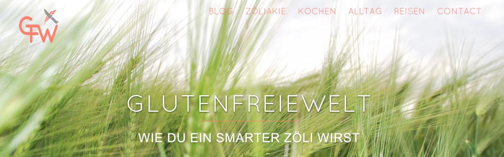 Der Blog von Silvan, www.GlutenfreieWelt.ch