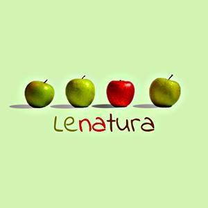 Lenatura_Logo_300x300
