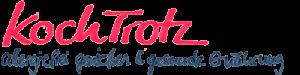Logo_Kochtrotz_Blog_Header_2015