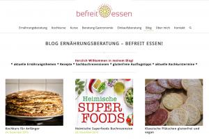 befreit_essen_Blog