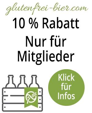 Banner-Rechts_Glutenfrei_Bier