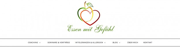 Banner_Essen_mit_Gefuehl