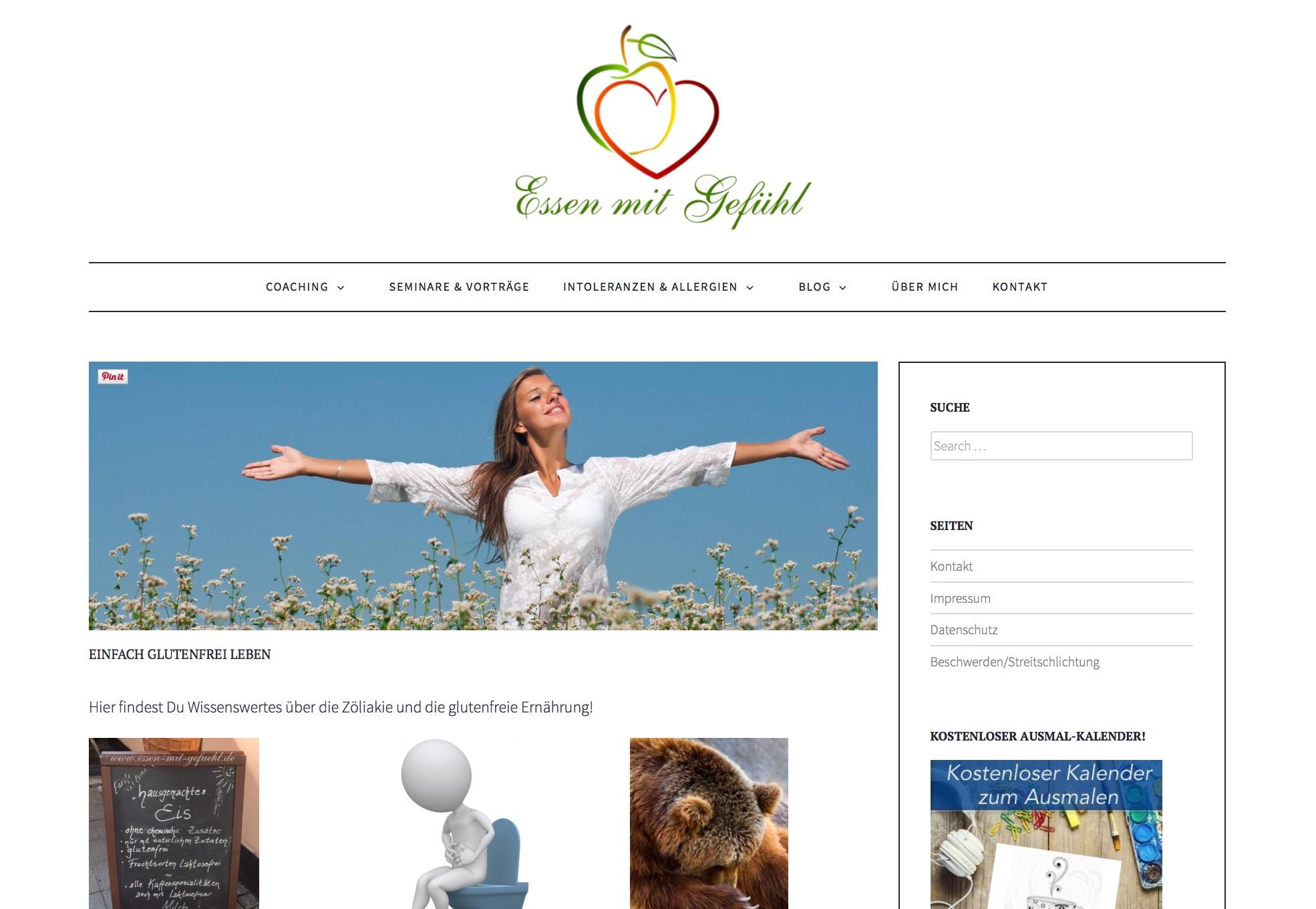 Blog_Julia_Stueber_einfach_glutenfrei_Leben_Essen_mit_Gefühl