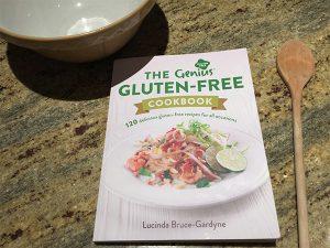 Genius_Cook_Book_ZA