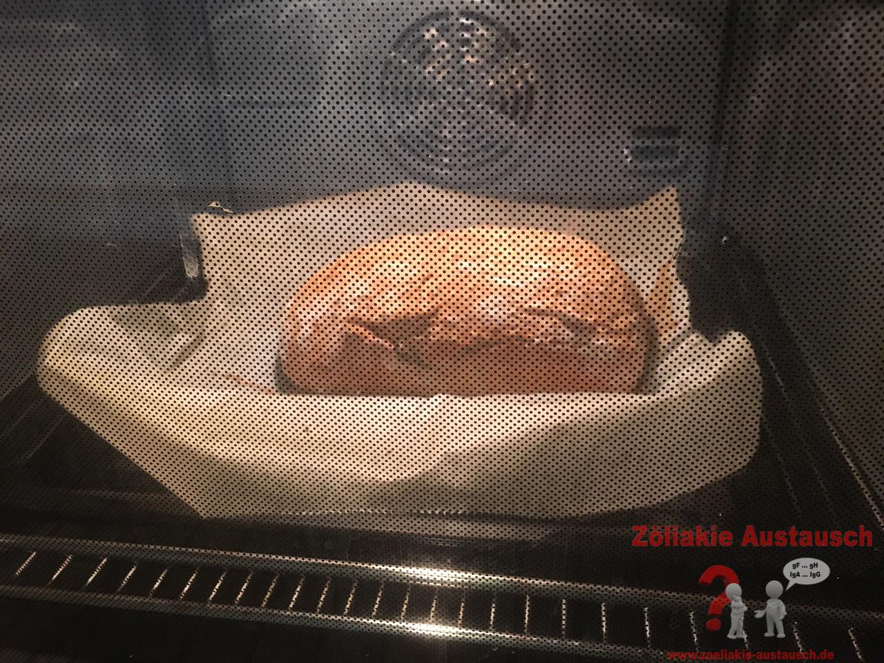 HobbyBaecker-Glutenfrei-Zoeliakie-Austausch_0276