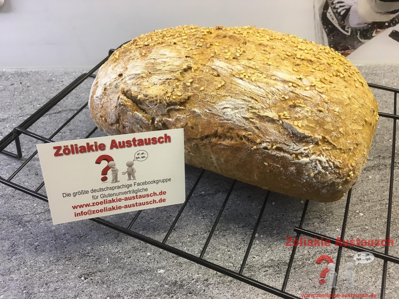 HobbyBaecker-Glutenfrei-Zoeliakie-Austausch_0279