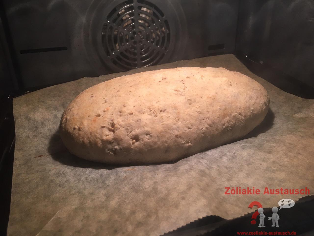 HobbyBaecker-Glutenfrei-Zoeliakie-Austausch_0327