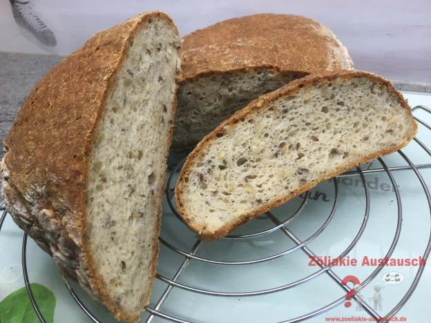HobbyBaecker-Glutenfrei-Zoeliakie-Austausch_0335