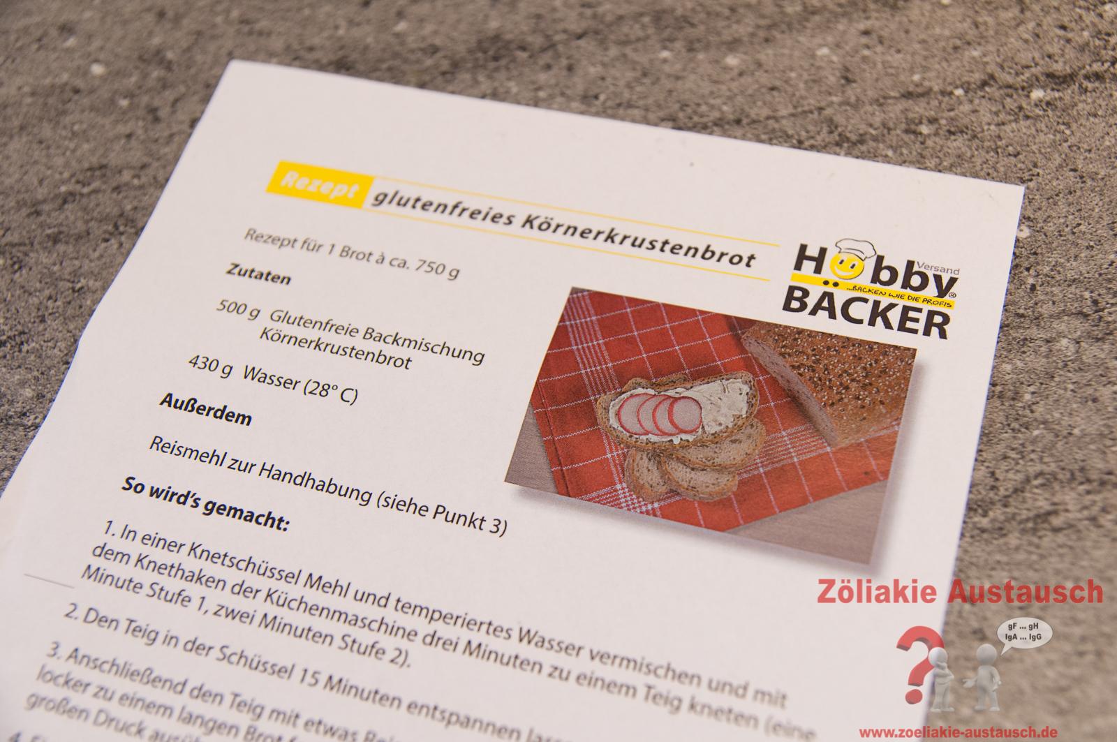 HobbyBaecker-Glutenfrei-Zoeliakie-Austausch_4672