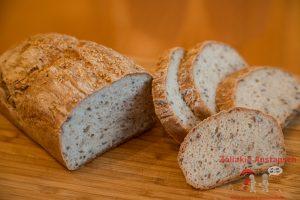 HobbyBaecker-Glutenfrei-Zoeliakie-Austausch_6553