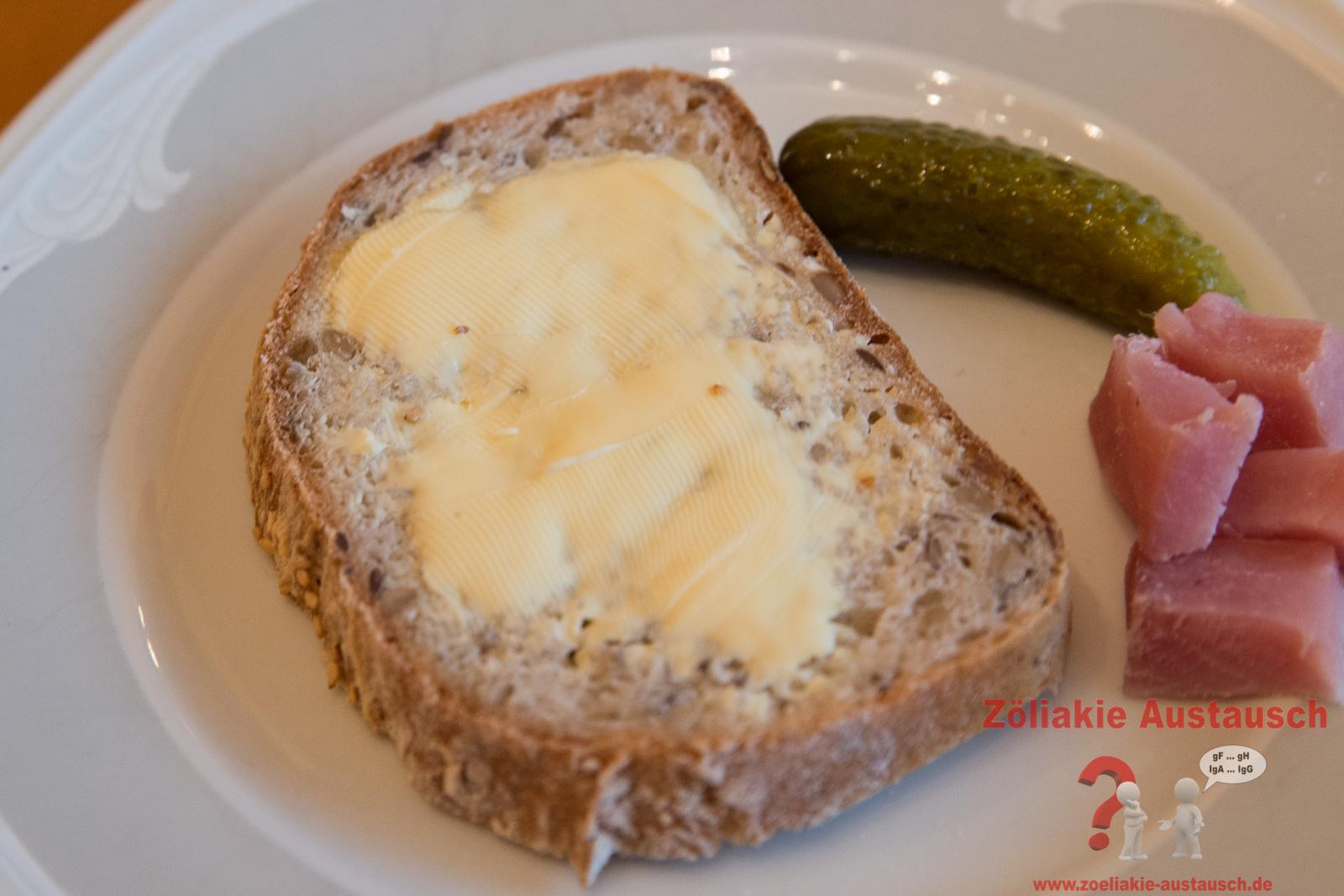 HobbyBaecker-Glutenfrei-Zoeliakie-Austausch_6557