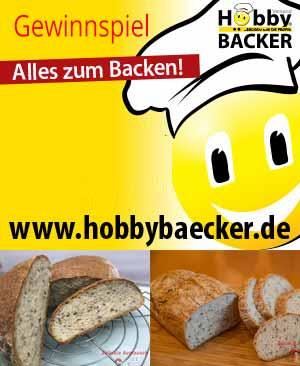 Hobbybaecker_Banner_rechts