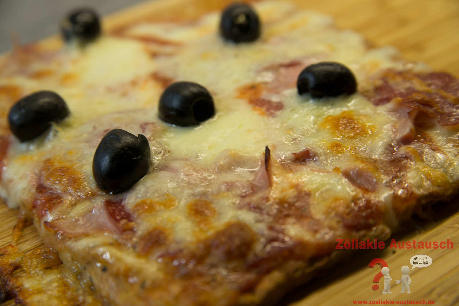 Maisterei-PizzaBox_002