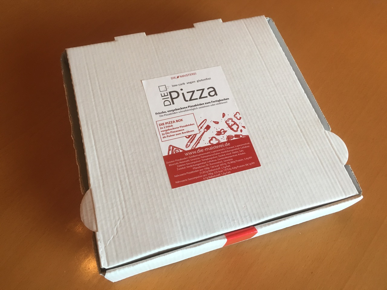 Maisterei-PizzaBox_005