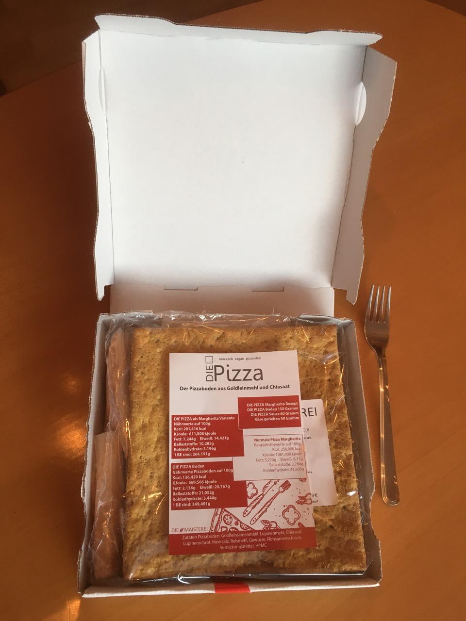 Maisterei-PizzaBox_006