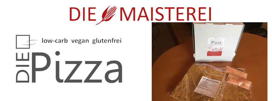 Maisterei_PizzaBox-Blog-Banner