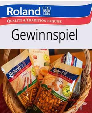 Roland_Banner_rechts