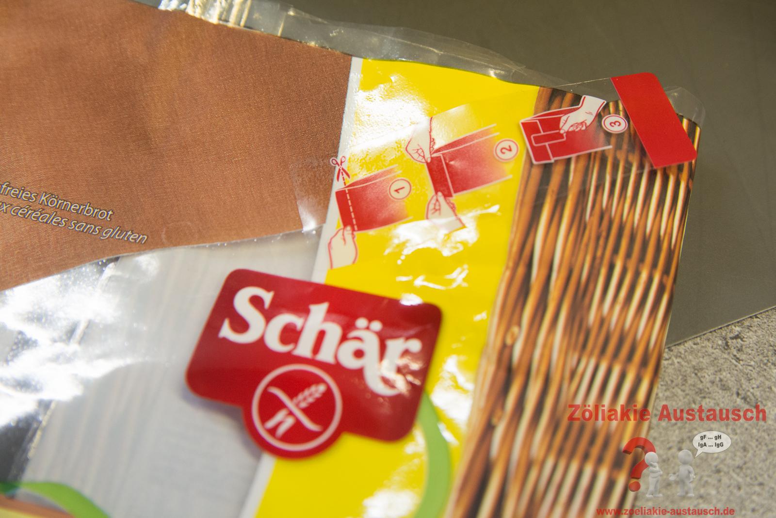 Schaer_Genius-Zoeliakie-Austausch_6651